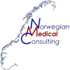 Norwegian Medical Consulting